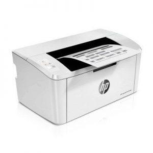 Tiskalniki HP