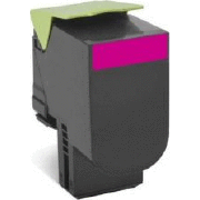 Lexmark 802SM0