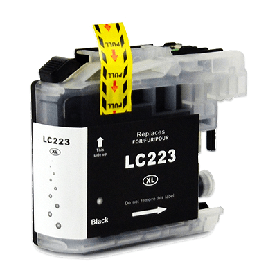 Lexmark LC 223