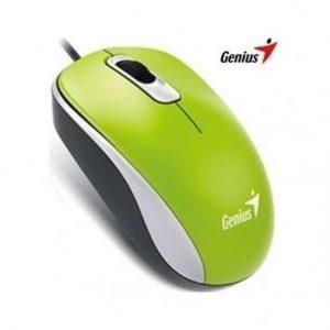 dx 110 green