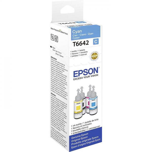 Epson C13T66424A