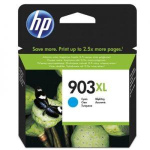 HP 903 XL CYAN
