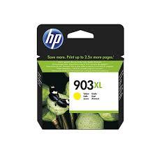 HP 903 XL YELLOW