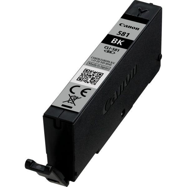 2106c001 ink cli 581 bk 01