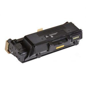 medium plus ba173 106R03621 Phaser 3330 Xerox 106R03621 Compatible Black Toner Cartridge High Yield