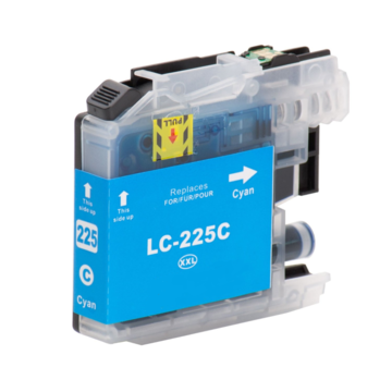 Brother LC 227XL