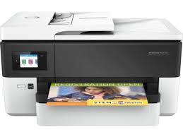 tiskalnik hp 7720