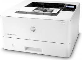 tiskalnik m404dn