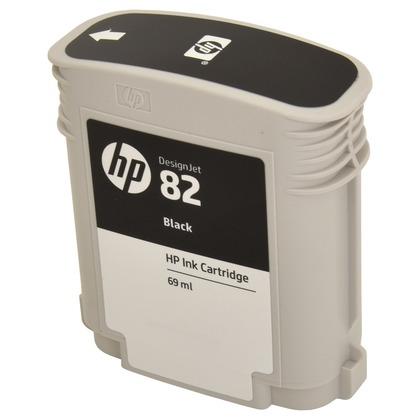 HP CH565A