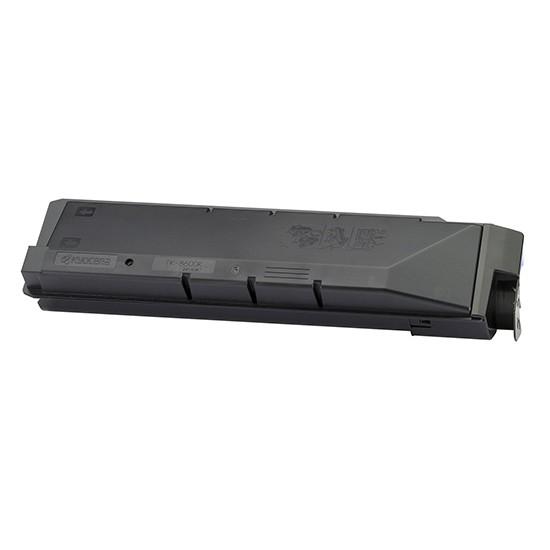 Kyocera TK 5140K black