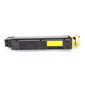 Kyocera TK 5140Y yellow