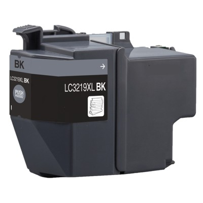 BROTHER LC 3219 1