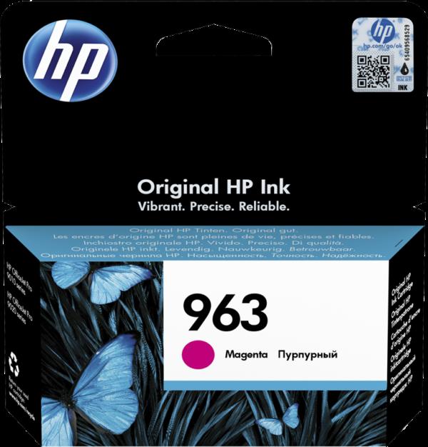 HP 3JA24AE