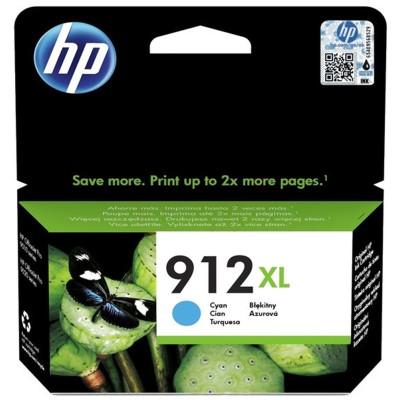 HP 3YL81AE