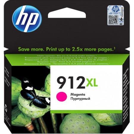 HP 3YL82AE