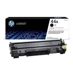 HP CF244A