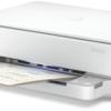 DeskJet Plus Ink Advantage 6075 AiO