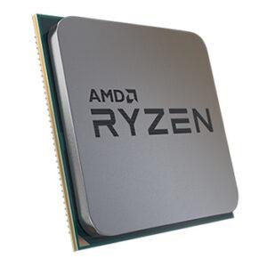 Procesorji (CPU)