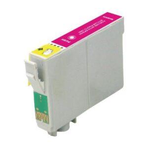 Epson T0803 M