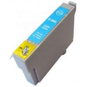 Epson T0805 LC