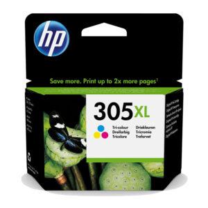 HP 3YM63AE