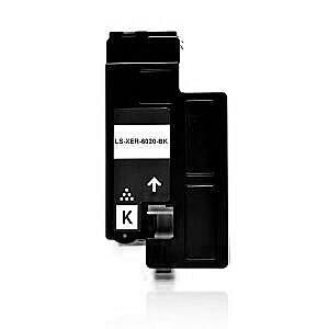 Xerox 6020 BK
