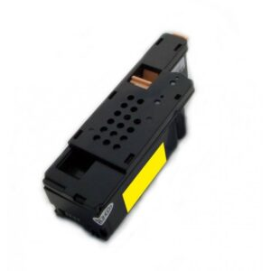 toner xerox 106r02762 zluty yellow 1000 stran kompatibilni xerox phaser 6020 6022 workcentre 6025 6027